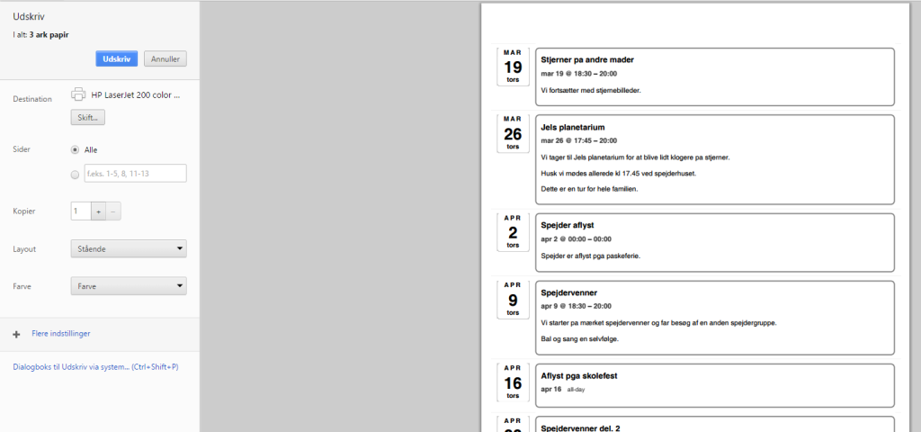 print_kalender_2